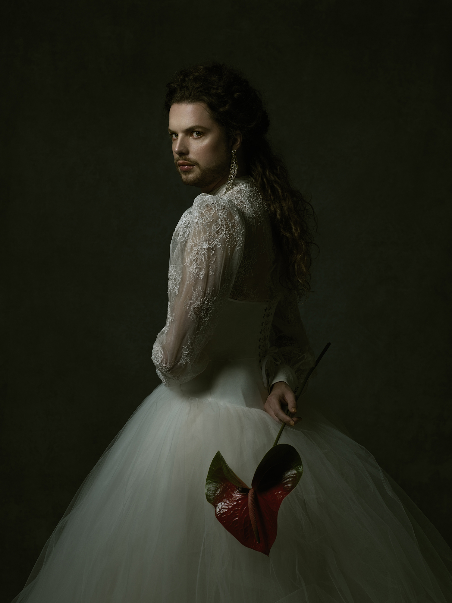 The Bride II