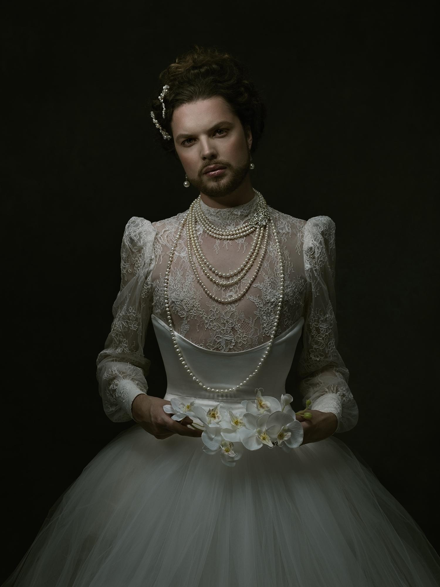 The Bride III