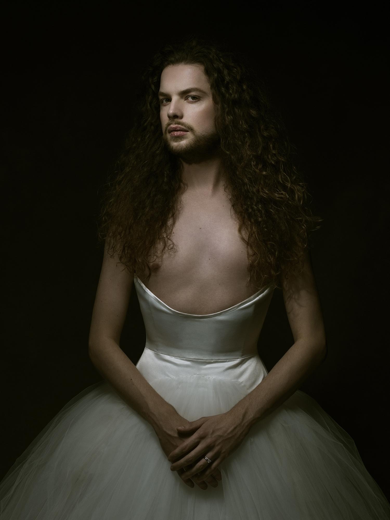 The Bride V