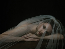 The Bride IV